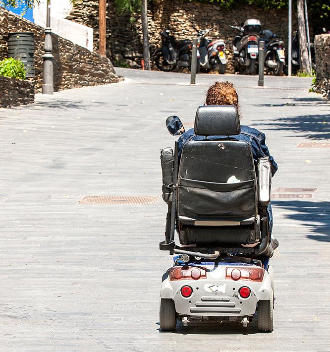 fauteuils-electriques-calais